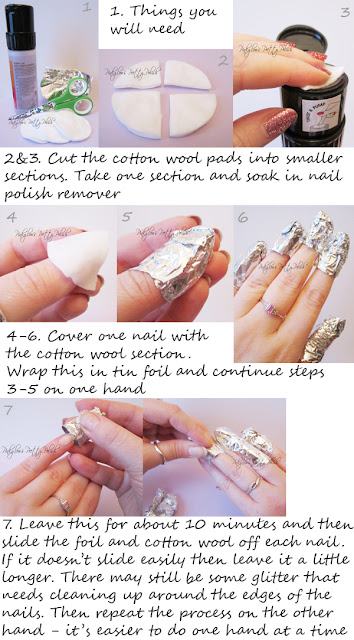 Remove-glitter-nail-polish-step-by-step.jpg
