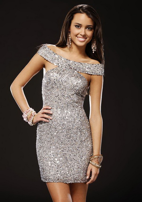 Sabaia styles short prom dresses 2012 for 2012 dresses