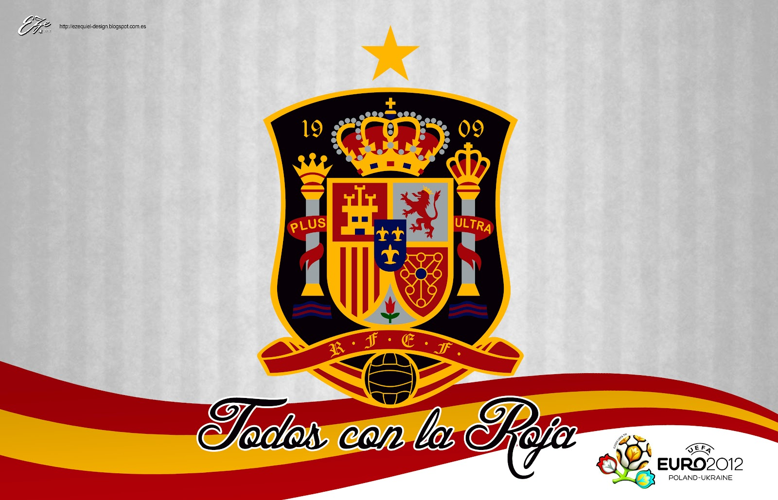 Imagenes De Futbol De España - Fotos de la Selección Española La red social de