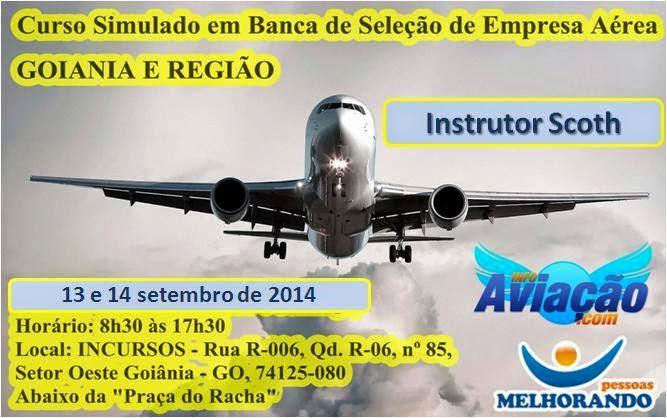 http://www.melhorandopessoas.com.br/mp3/