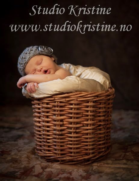 Studio Kristine Web Site