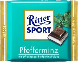 Ritter Sport Coupon
