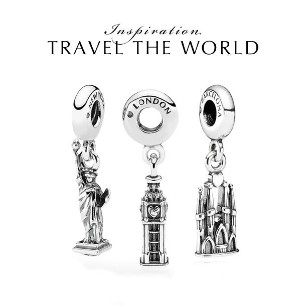 talisman-argint-pandora