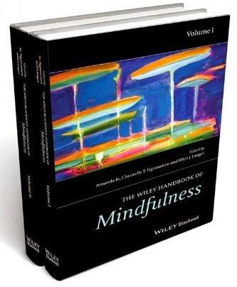 http://www.kingcheapebooks.com/2014/12/the-wiley-blackwell-handbook-of_22.html