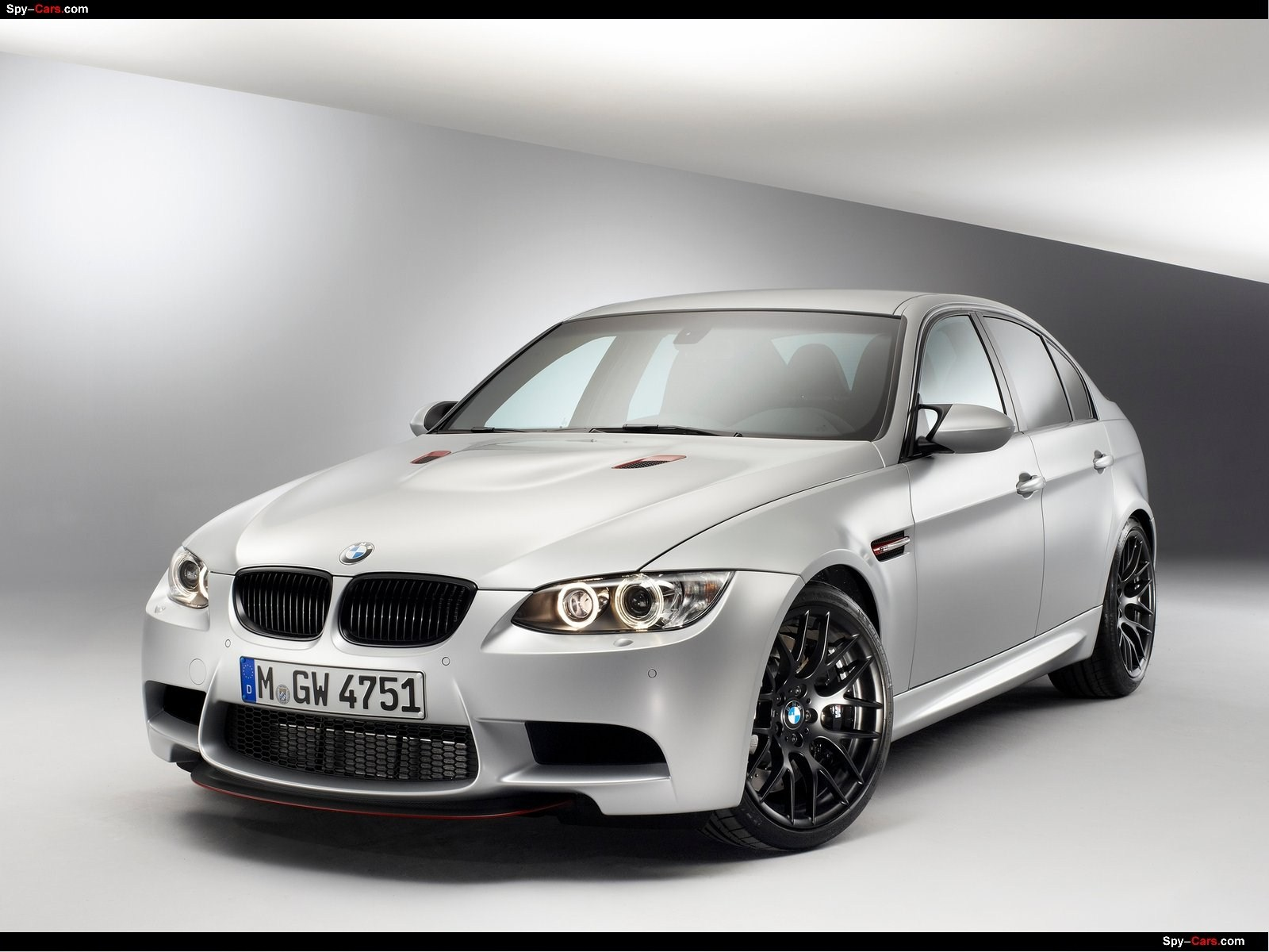 bmw auto car 2012 bmw m3 crt. Black Bedroom Furniture Sets. Home Design Ideas