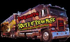 SAM Truck