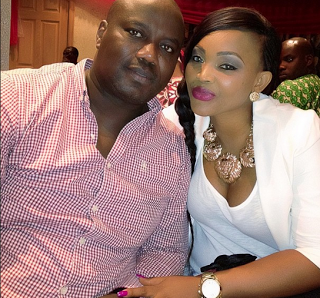 toyin aimakhu wedding reception
