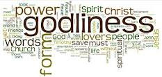 God is my Everything!