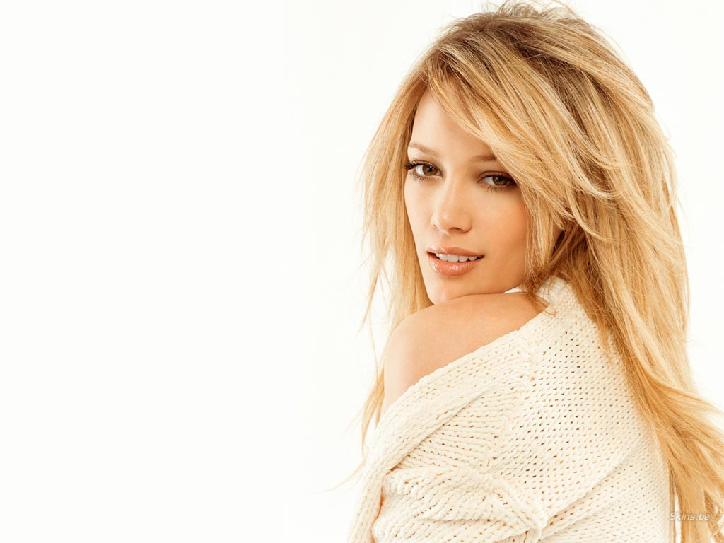 tv and movies hilary duff pictures