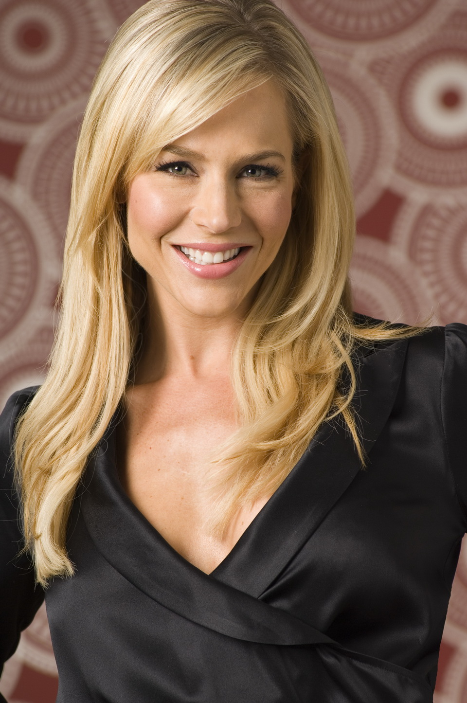 Julie Benz Photo Gallery Tv Series Posters And Cast