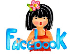 Click for Facebook
