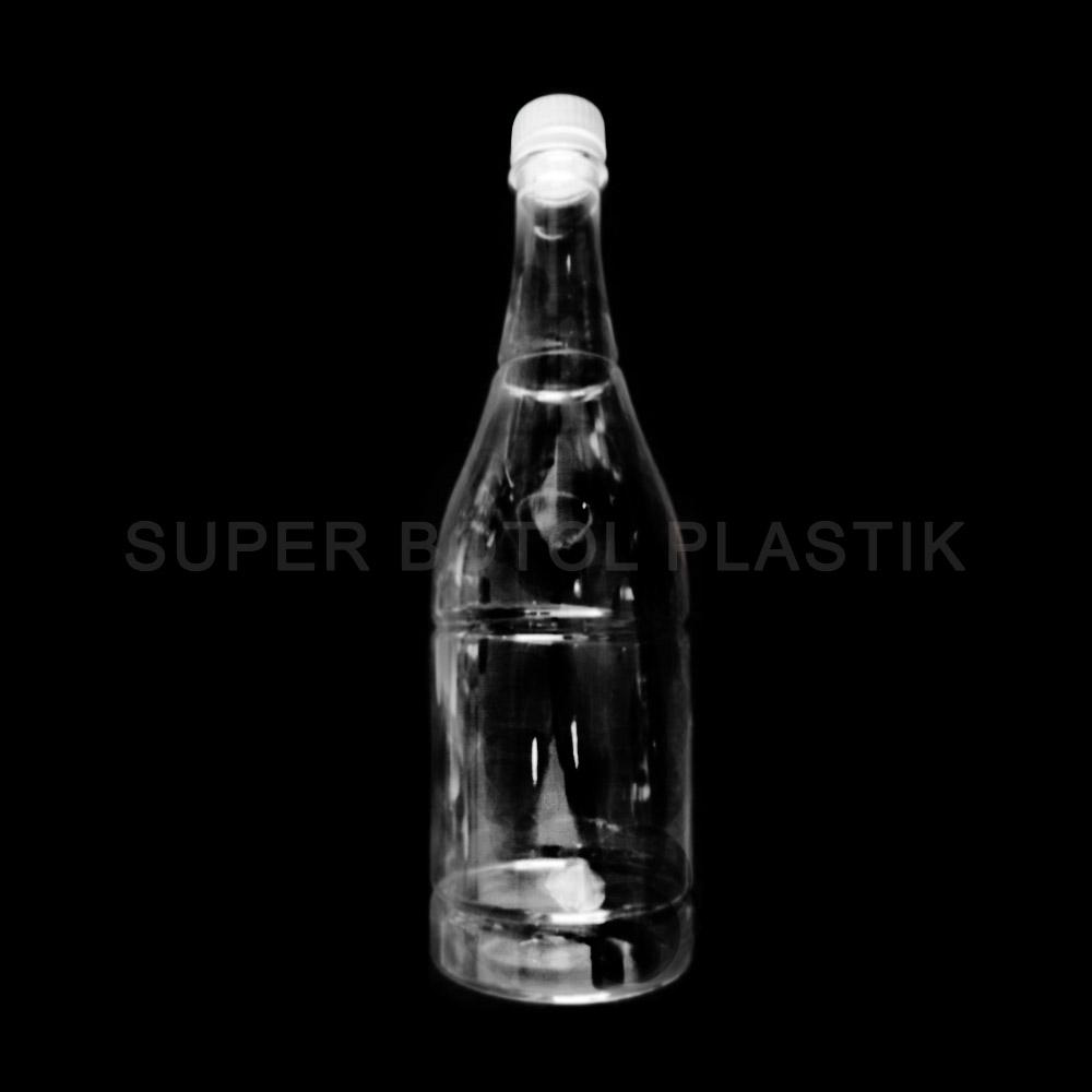 Jual Botol Angsa 1 Liter Leher Panjang Pet Plastik Tetes Hdpe Ldpe 15 Ml
