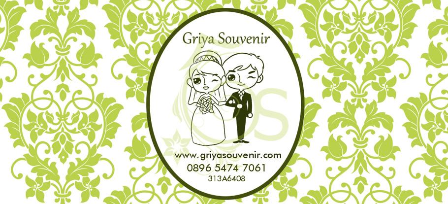 Griya Souvenir