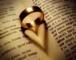 Еврейская любовь
