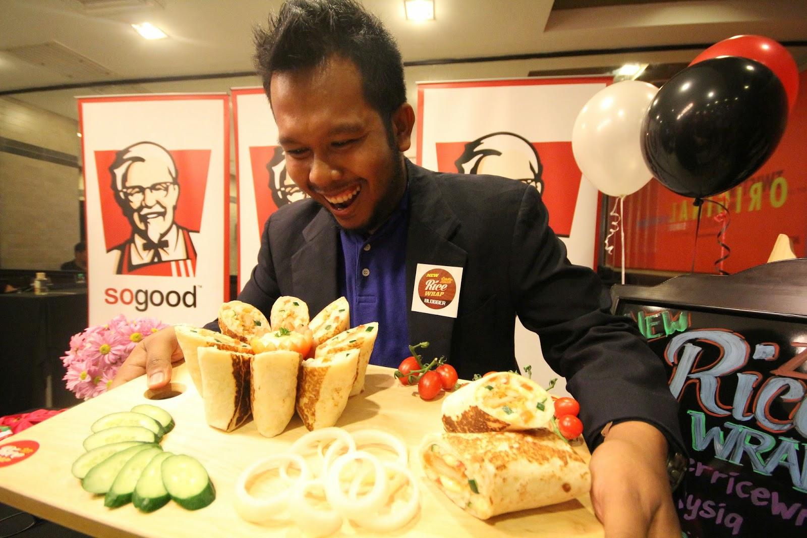 Image Result For Resepi Ikan Siakap Stim Limau Resepi Seafood Hairul Com