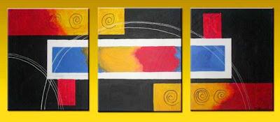 abstracto-moderno