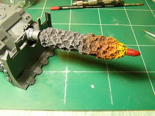 [TUTO] Créer un effet d'explososion pour canon ou lance-missile P2060154