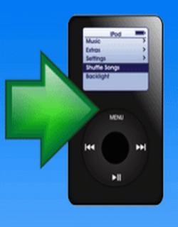 Download Recover My iPod v1.7.2.833