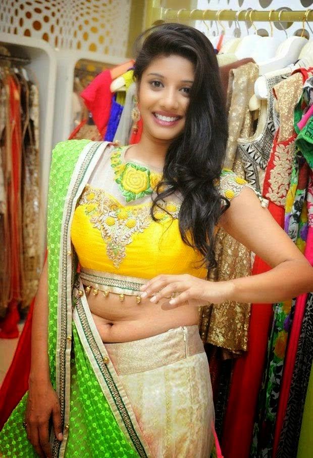 Indian desi naked telugu wife hd 1080p - 2 6