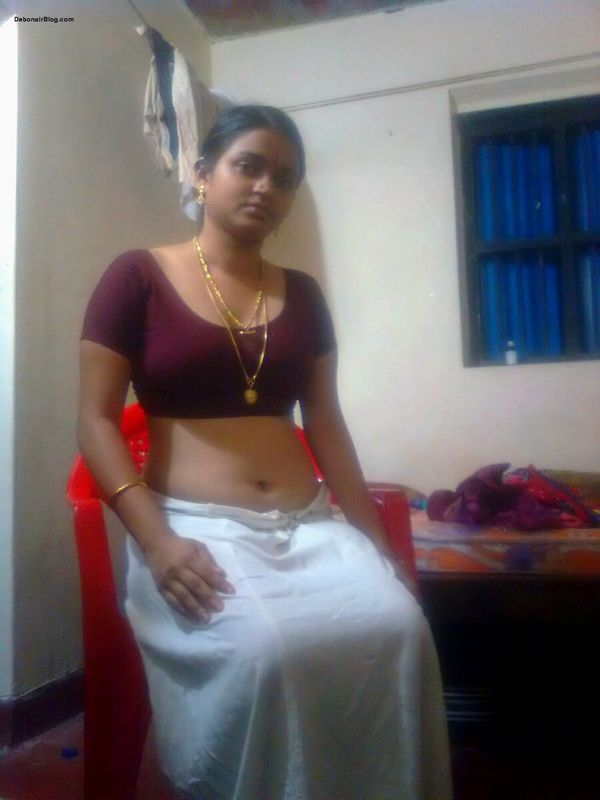 indian girls in hot naked school dress