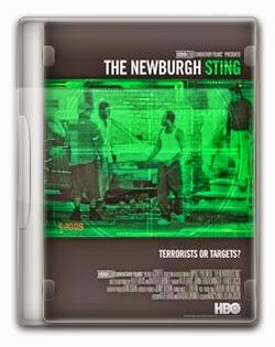 O Ataque a Newburgh   DVDRip AVI Dublado + RMVB