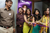Naturals Spa launch event photos-thumbnail-2
