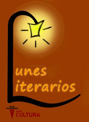 Lunes Literarios en  Rivas
