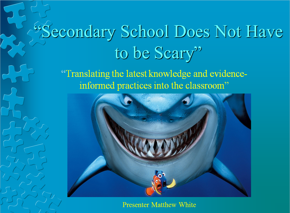how to use secondary sources in an essay