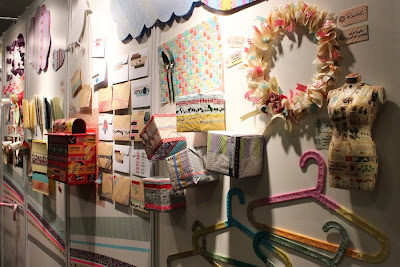 MT EVERYDAY - Exhibition & Craft in Singapore