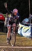 Regionale ciclocross 2012