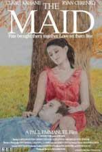 The Maid (2014) HDRip Subtitulados