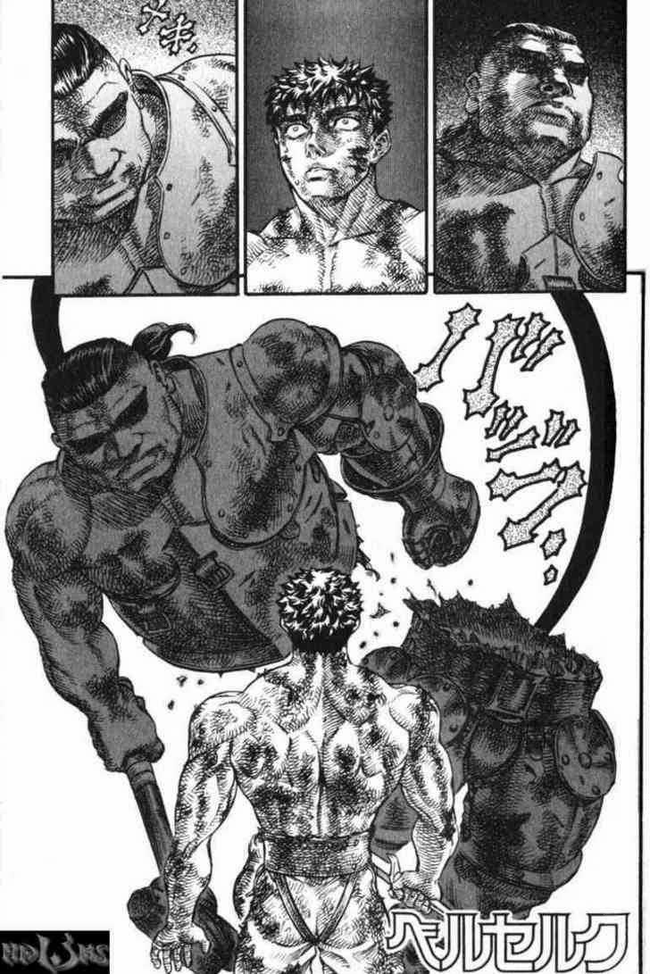 Komik berserk 100 - embrio bergerak 101 Indonesia berserk 100 - embrio bergerak Terbaru 1|Baca Manga Komik Indonesia