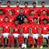 Hadapi Timnas U-19, Persiter Siapkan Skuad Terbaik