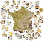 Conseil Régional de l'Ile-de-France