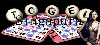 http://angkatogelakygendeng.blogspot.com/2013/07/prediksi-angka-togel-yang-akan-keluar.html