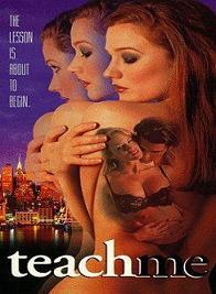 Movie Teach Me Tonight (1997)