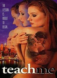 Teach Me Tonight (1997)