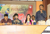 suri vs varalaxmi audio launch-thumbnail-15
