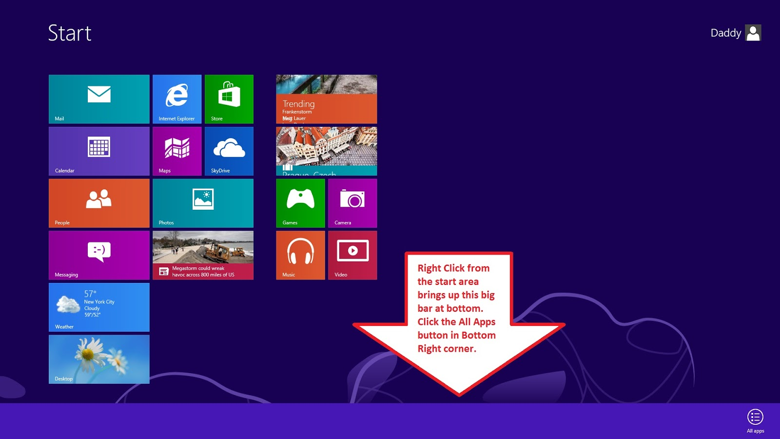 Windows 9 Download ISO Full Version