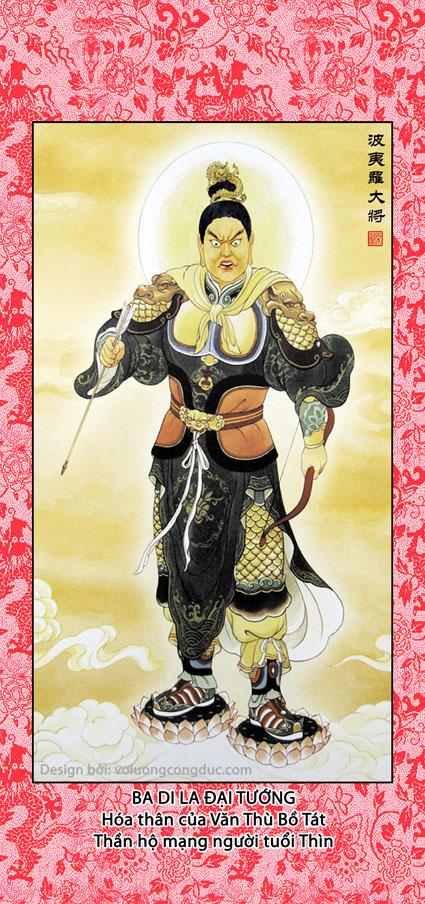 03 Ba Di La Dai Tuong