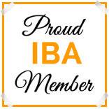International Bloggers Association