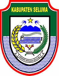 Penerimaan CPNS 2015 Kab. Seluma Bengkulu