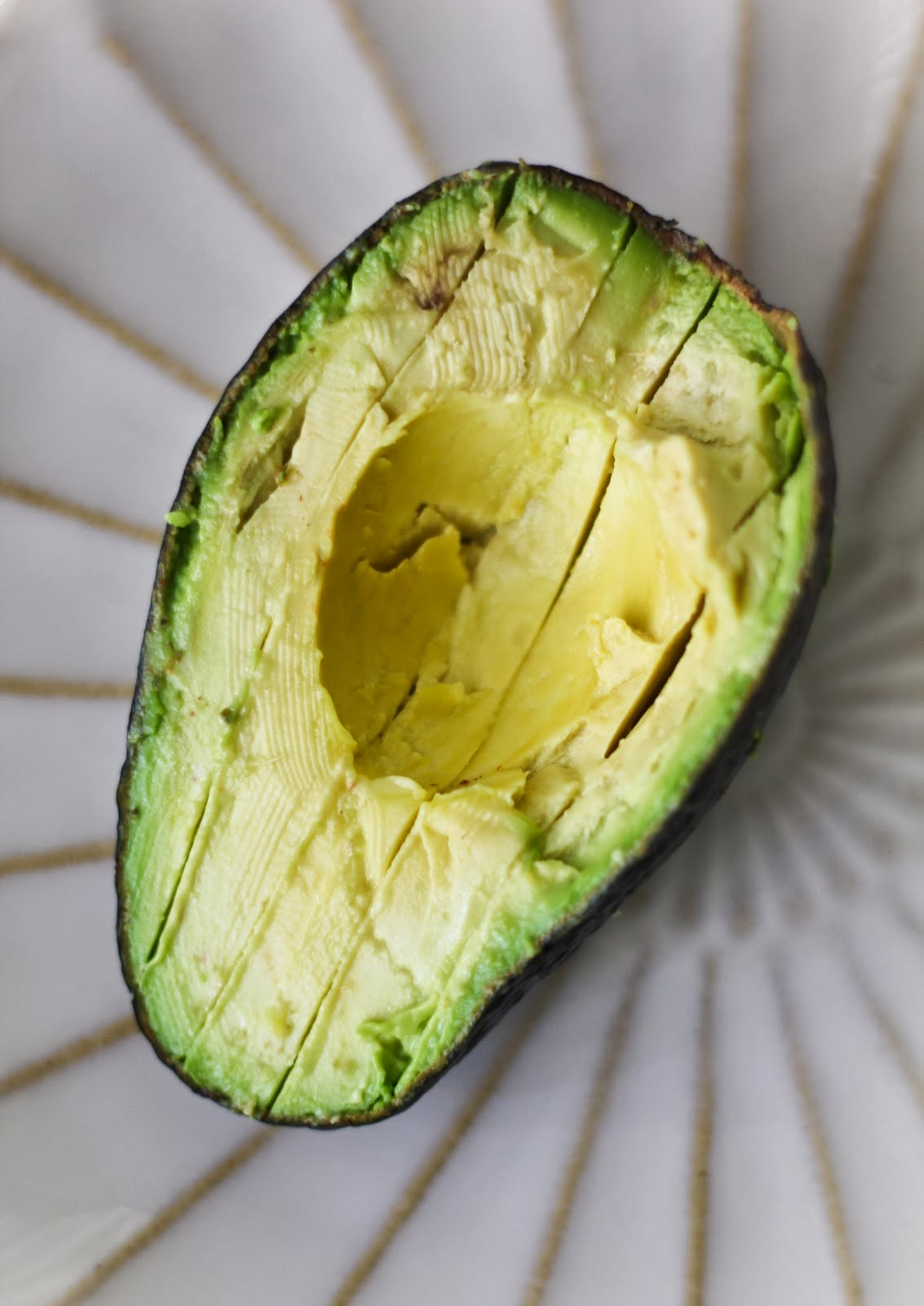 Avokado: fayda ve zarar