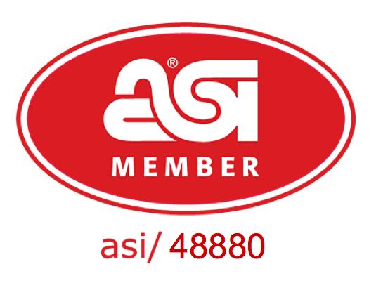ASI Supplier