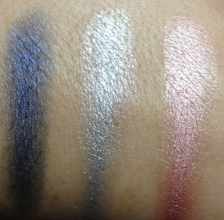 maybelline color tattoo metal