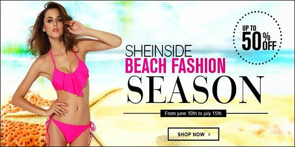 http://www.sheinside.com/Beach-Fashion-Season.html?aff_id=1024