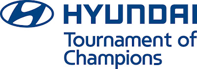 Hello Vieweru0027s, Welcome To Watch US Hyundai Tournament Of Champions Live  Golf Streaming On Ur Pc.Donu0027t Be Confused If You Arenu0027t Yet Tuned With The  Channels ...