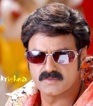 Katha Nayakudu 1984 Telugu Movie Watch Online
