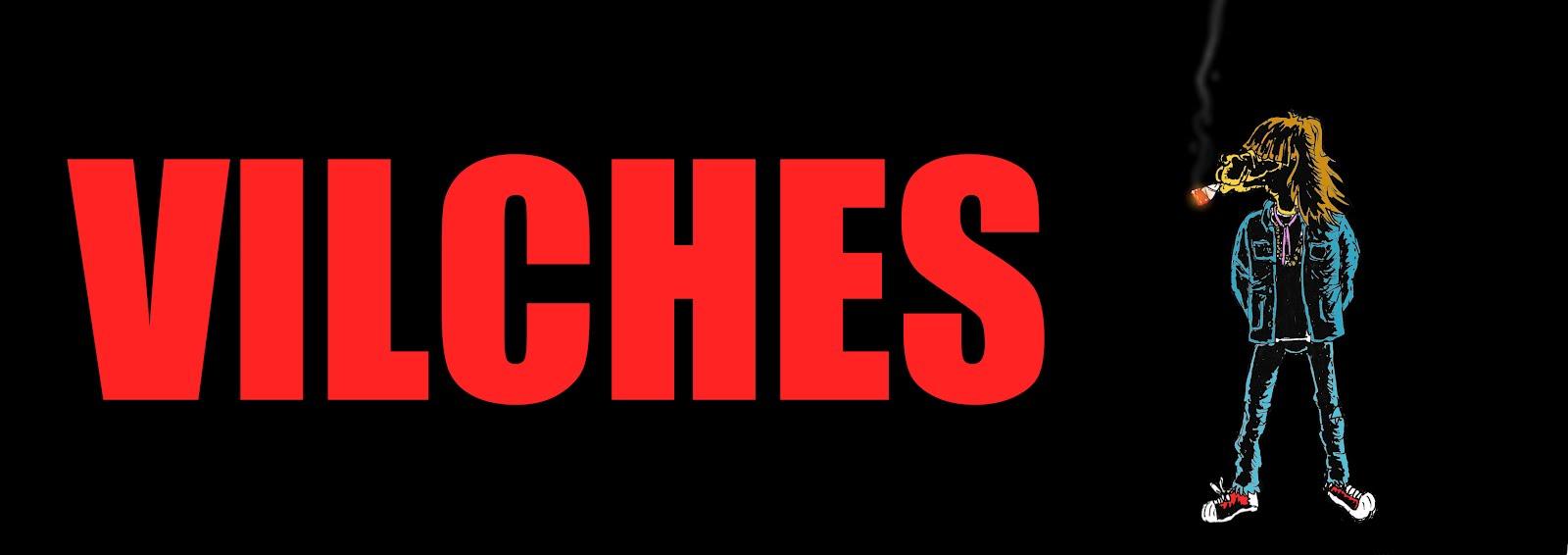 VILCHES