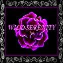 Wild Serenity
